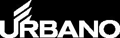 urbano_logo